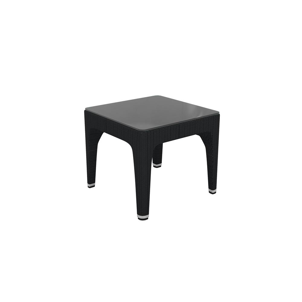 Shores Global Llc High Quality Furniture