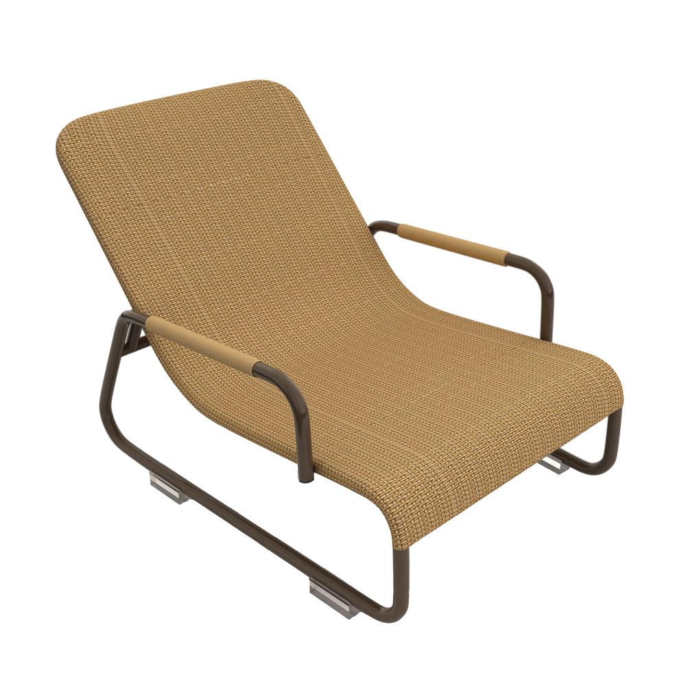 29501 0201 Lounge Chair